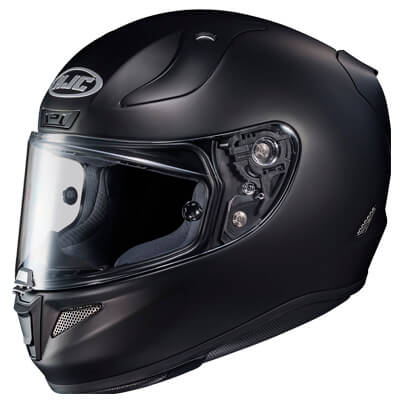 Casco Integral HJC RPHA 11
