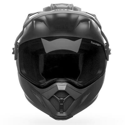 Frontal Bell Adventure MX-9